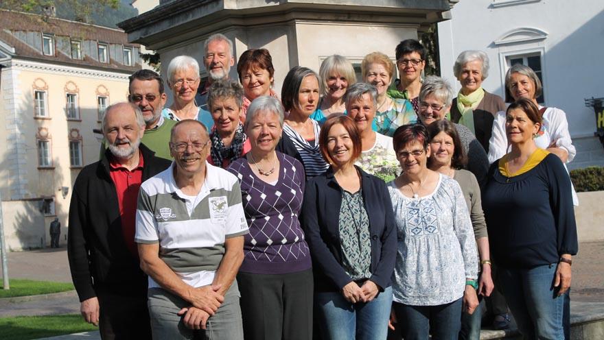 880 Hospizgruppe Osttirol