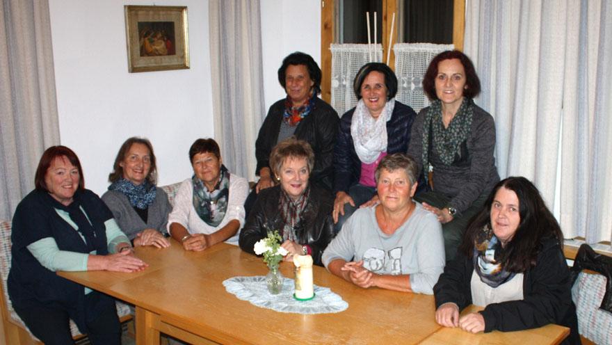 880-hospizgruppe-tarrenz-gurgltal-2016
