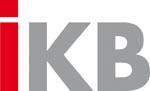 150_IKB-Logo ohne Zusatz 4c