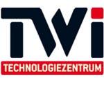 Logo-TWI-WS