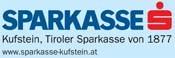 175_logosparkasse_kufstein