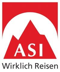 200 ASI Logo