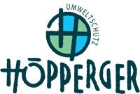 Höpperger SZ Logo cmyk hoch
