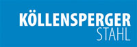 200 KOELLENSPERGER_Logo_30_4C