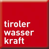 200 Logo Tiroler Wasserkraft