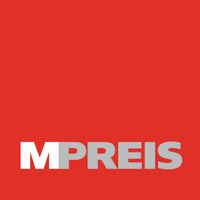 200 MPREIS_Logo300dpi