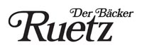 Ruetz_Logo_sw