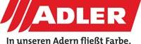 200 adler-lacke logo