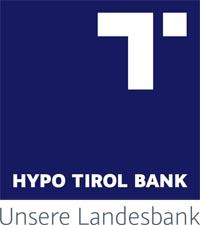 hypotirol_claim_blue_4c_CP_pos