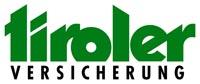 200 logo_tiroler_versicherung_farbig_rgb