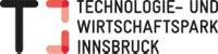 200 twi_logo - IVG Karl Gstrein GmbH