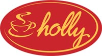 200_Logo_Holly_Endversion