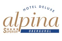 200_alpina logo neu