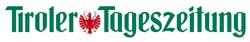 TT_logo_Poynter_4c
