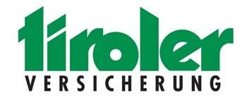 350_logo_tiroler_versicherung_4c
