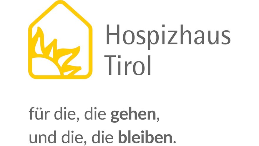 880 hospizhaus logo neu endfassung