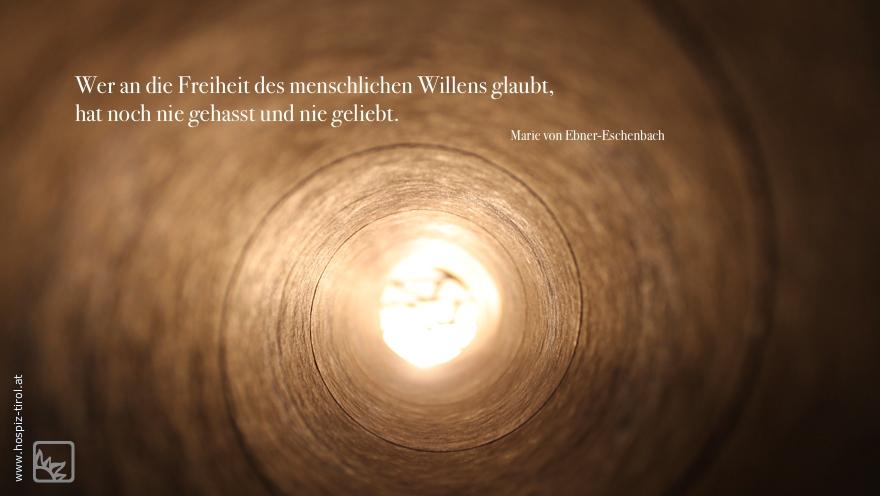 freiheit-liebe-ebner-eschenbach