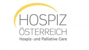 880_hospiz_österreich