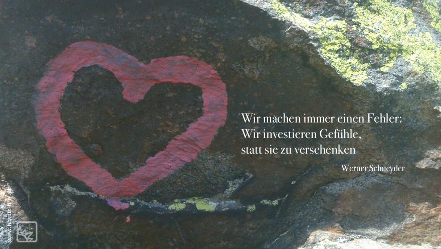 Gedanken Gefuhle Tiroler Hospiz Gemeinschaft