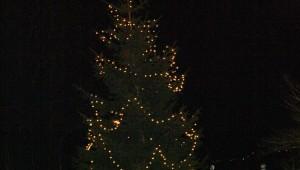 weihnachtsfeier gramartboden beitragsbild