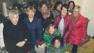 weihnachtsfeier hospizgruppe haus am ehrenberg beitragsbild