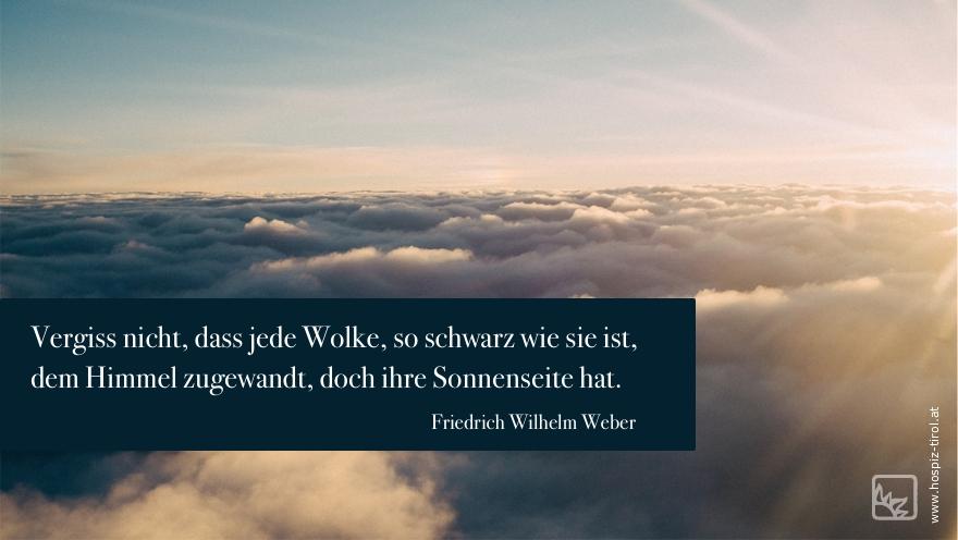 Sonne-Wolken-Weber-2