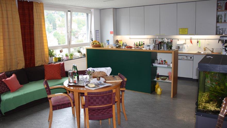 880 hospizalltag wohnzimmer