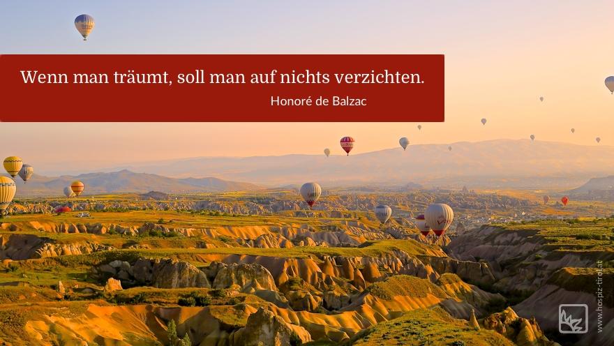balzac-träumen