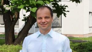 Michael Unterweger