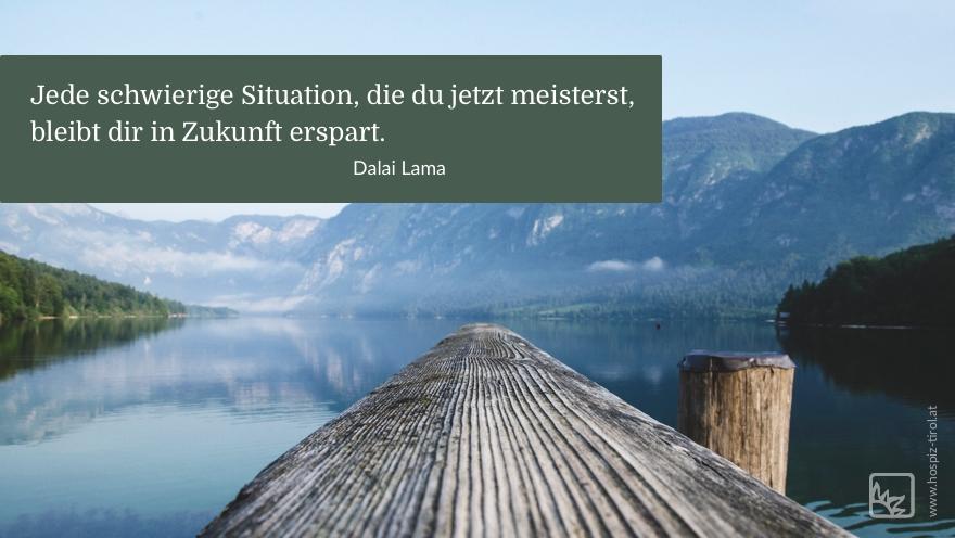 Schwierig-DalaiLama