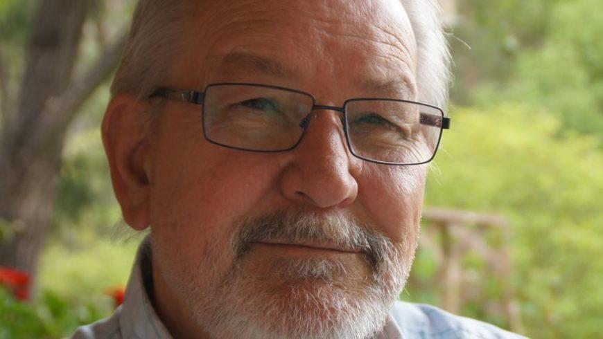 Jörg Pischel