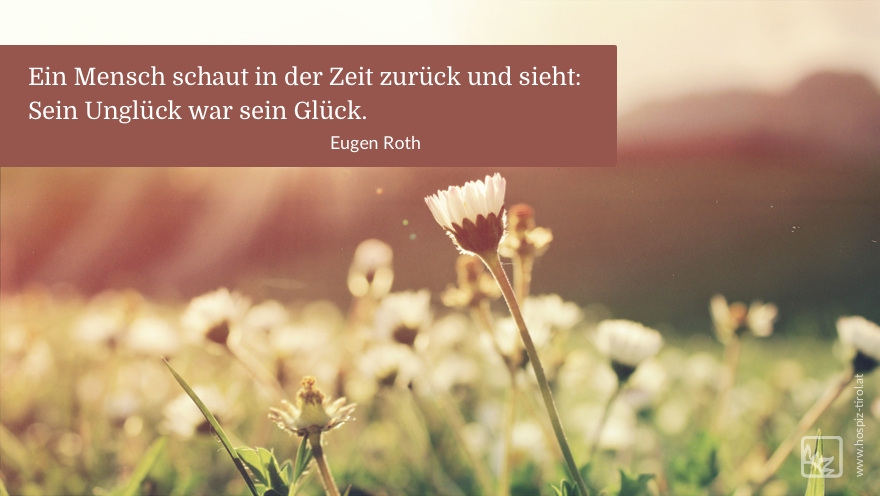 glueck-eugenroth