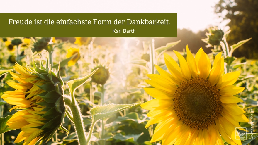 Freude-Barth