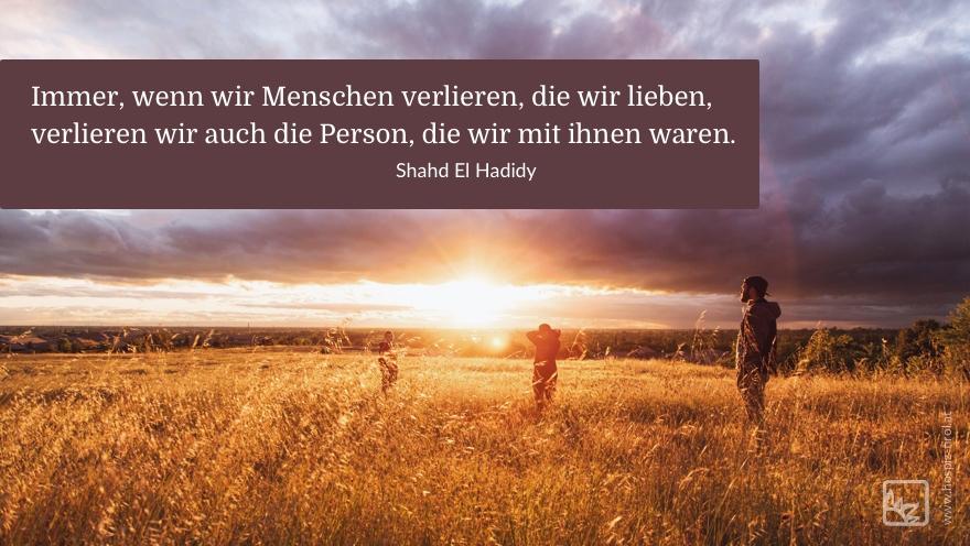 verlieren-ElHadidy