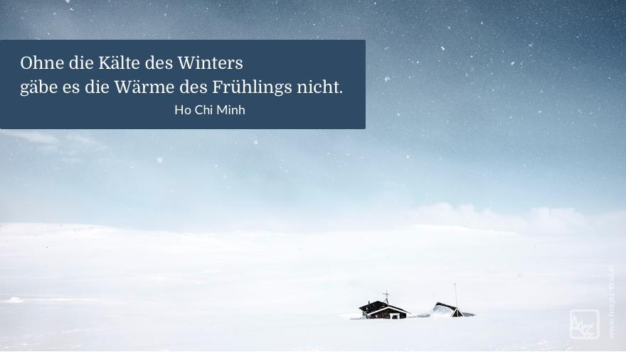 winter-hochiminh