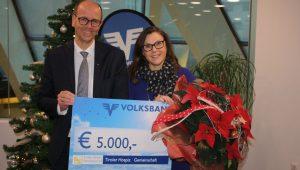 880-scheckuebergabe-volksbank-tirol