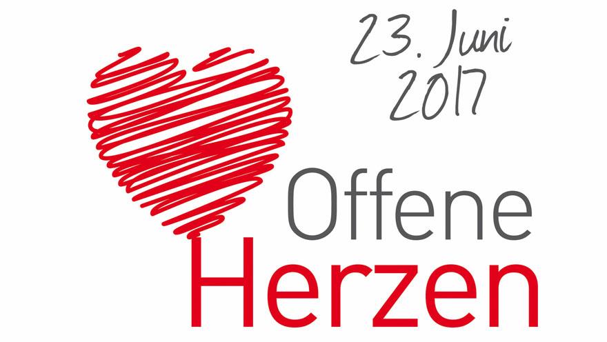 880 Offene-Herzen_Logo2017