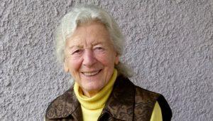 Julia Gschnitzer