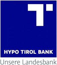 200 hypotirol_claim_blue_4c_CP_pos-267x300