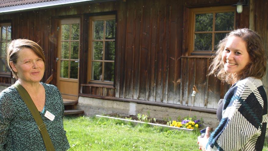 Ea Ausbildung Oberland beitragsbild