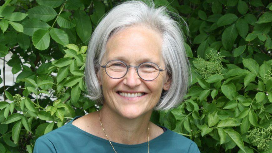 Elisabeth Medicus