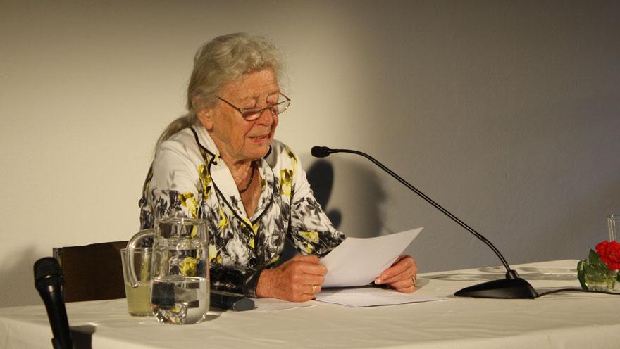 Julia Gschnitzer Zeughaus 8