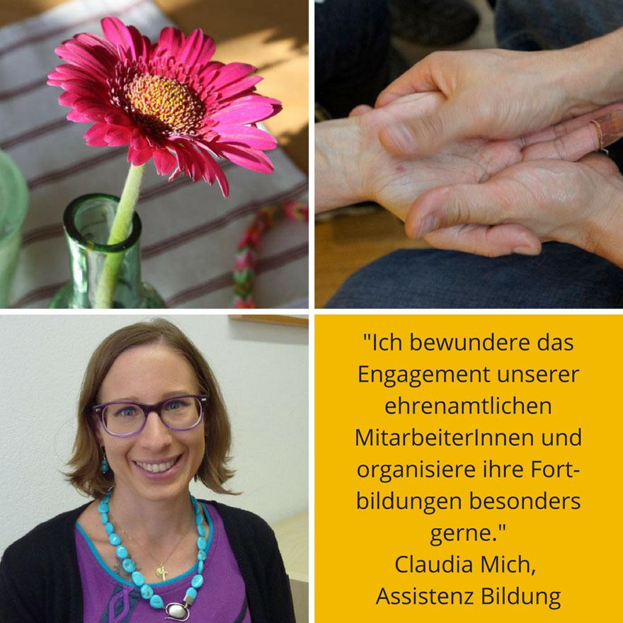 880 Infografik - Claudia Mich