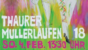 Thaurer Mullerlaufen